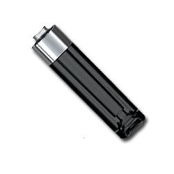 emini Duo Cartridge (Black) image 1