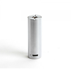 eGo ONE 1100mAh Battery (Silver) image 1