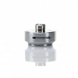 eGo ONE Atomizer Base (Silver) image 1