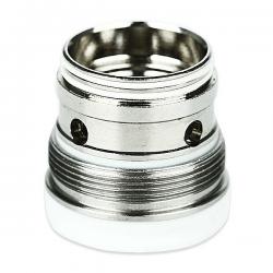 eGrip Atomizer Base (Silver) image 1