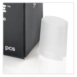 elips Πακέτο με Δεξαμενές/Αμπούλες image 2