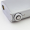 eGrip Box Mod (Silver) thumbnail 15