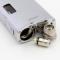 eGrip Box Mod (Silver) thumbnail 17