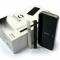 emini Double Kit (Black & White) thumbnail 2
