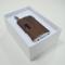 eGrip Box Mod (Wood) thumbnail 1