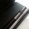 emini Duo Kit (Black) thumbnail 5